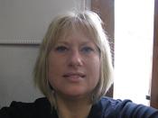 Sheila Nassimos